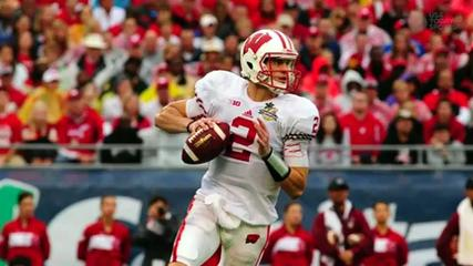 News video: Big Ten preview: Who's the team to beat in 2014?